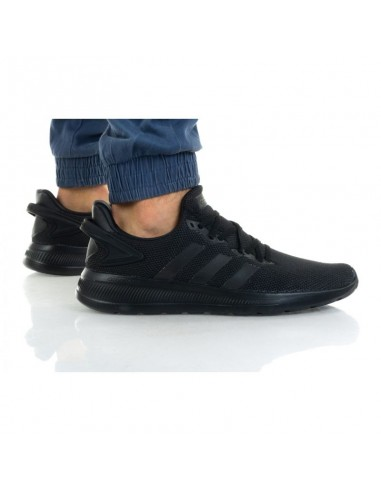 Adidas Lite Racer BYD 2.0 M GZ2833 shoes