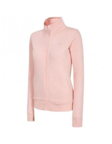 4F W NOSH4-BLD351 56S sweatshirt