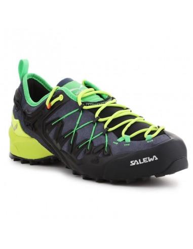 Salewa MS Wildfire Edge M 61346-3840 shoes