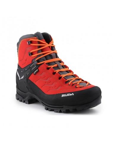 Salewa Ms Rapace GTX M 61332-1581 shoes