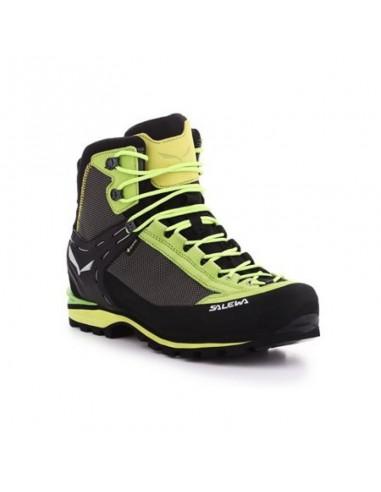 Salewa Ms Crow GTX M 61328-5320 shoes