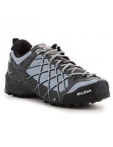 Salewa WS Wildfire W 63486-0734 shoes