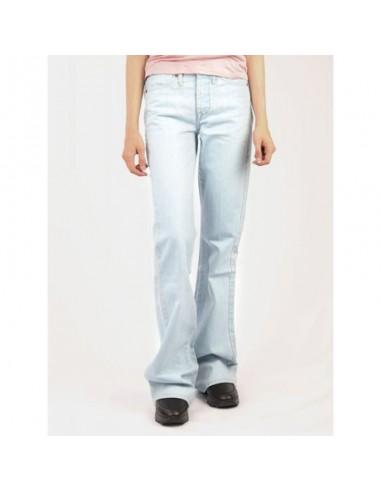 Wrangler Broken Sunfade Pants W W245EH559
