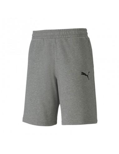 Puma teamGoal23 Casuals M 656581-33 shorts