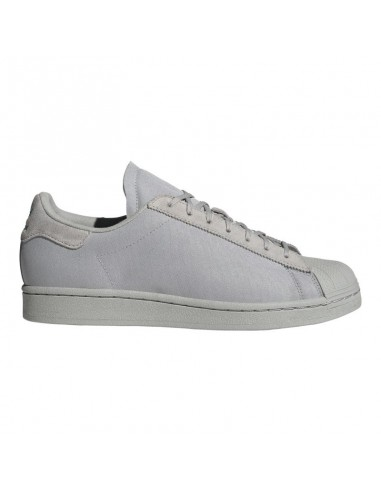 Adidas Superstar M GY0637 shoes