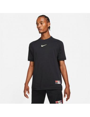 Nike F.C. Tee Home M DA5579 010