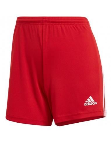 Adidas Squadra 21 Short Women W GN5783