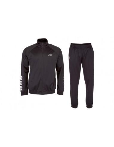 Kappa Till Training Suit 303307-19-4006