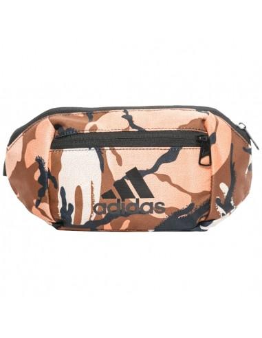 adidas Waistbag G GL0889