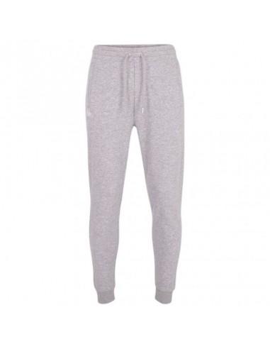 Kappa Zella pants W 708278 15-4101M