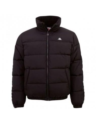 Jacket Kappa Jaro M 310017 19-4006