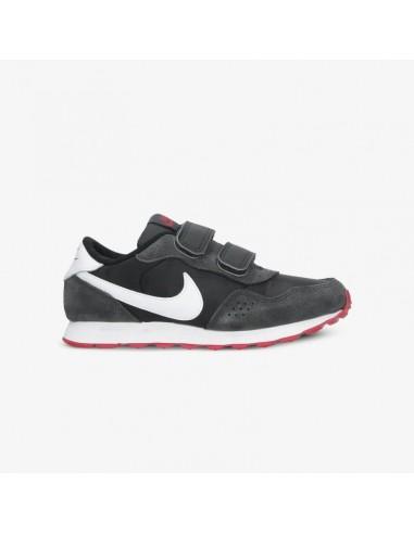 Nike Md Valiant (PSV) Jr CN8559-016 shoe