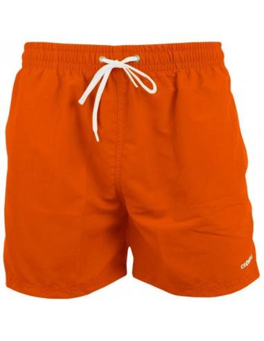 Swimming shorts Crowell M 300/400 orange