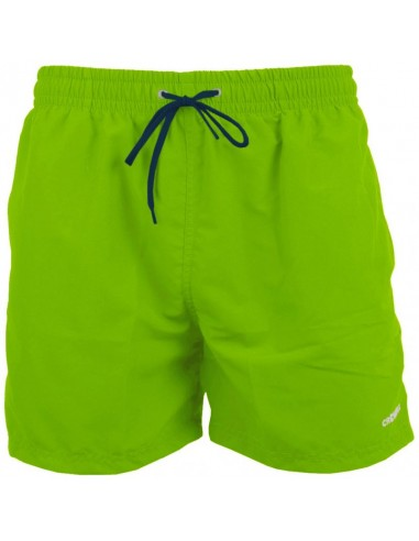 Swimming shorts Crowell M 300/400 green