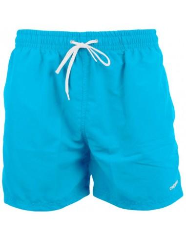 Swimming shorts Crowell M 300/400 light blue