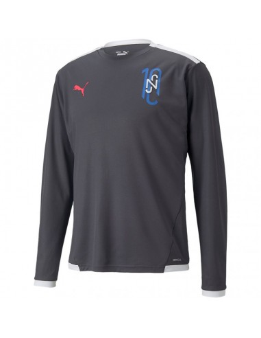 T-shirt Puma Neymar Jr M 605596 07