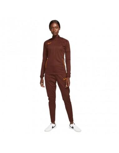 Nike Dri-Fit Academy 21 Track Suit W DC2096 273 tracksuit