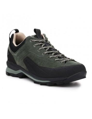 Garmont Dragontail M 002478 shoes