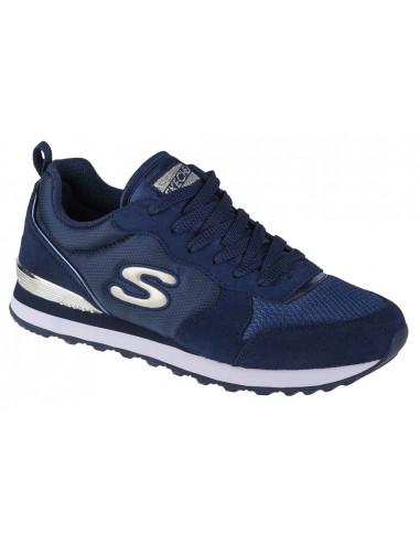 Skechers OG 85 111-NVY