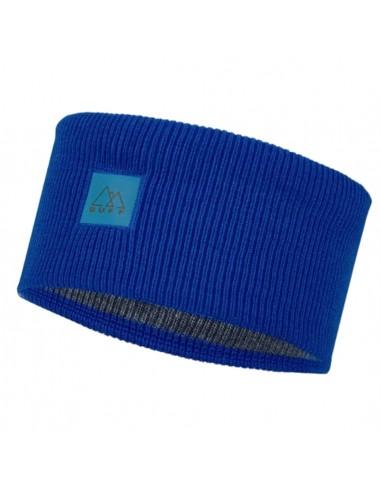 Buff CrossKnit Headband 1264847201000