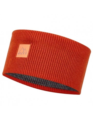 Buff CrossKnit Headband 1264842201000