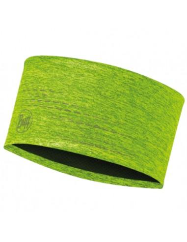 Buff Dryflx Headband 1180981171000
