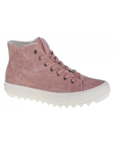 Big Star Shoes Big Top EE274113