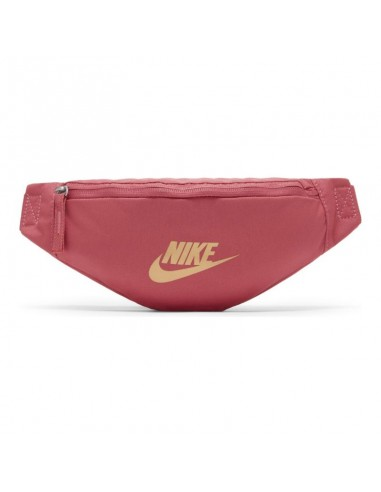 Fanny pack Nike DB0488-622