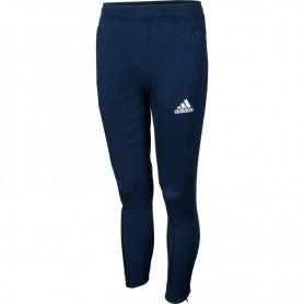 adidas Tiro 17 junior football pants BQ2726