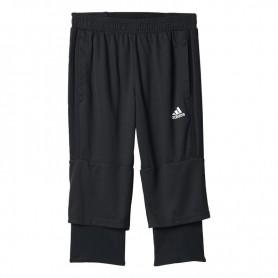 adidas Tiro 17 3/4 Junior sweatpants AY2881