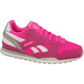 Reebok GL 3000 JR V69799 shoes