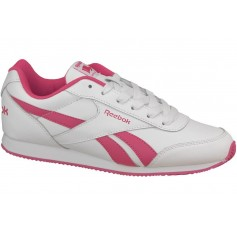 Reebok Royal CL Jogger 2 V70489