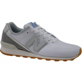 New Balance shoes in WR996WA