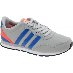 Adidas V Jog K Jr AW4147 shoes