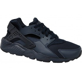 Nike Huarache Run Gs W 654275-403 shoes