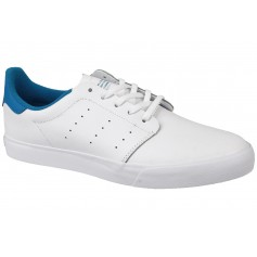 Adidas Seeley Court BB8587
