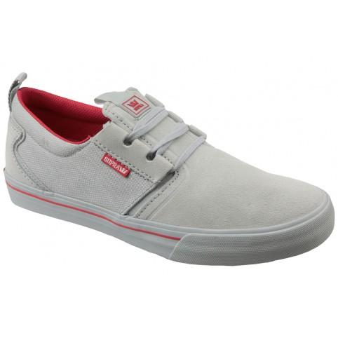Supra Flow shoes M 08325-044