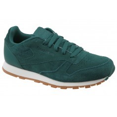 Reebok CL Leather SG CM9079