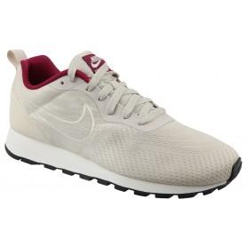 Nike Md Runner 2 Eng Mesh W 916797-100 shoes