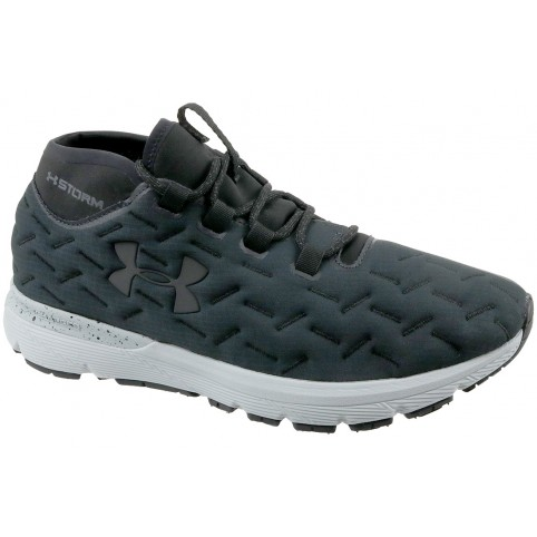 Under Armour Charged Reactor Run M 1298534-100 running shoes
