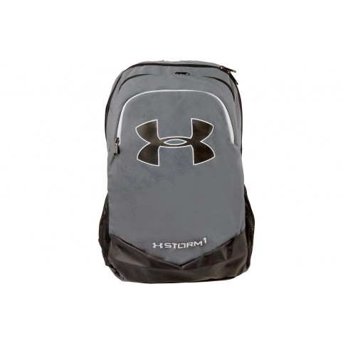 Under Armour Scrimmage Backpack 1277422-040