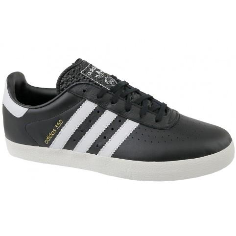 Adidas 350 M CQ2779 shoes
