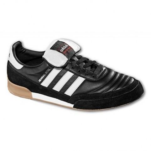 ποδοσφαιρικά παπούτσια εσωτερικού χώρου adidas Mundial Goal IN 019310