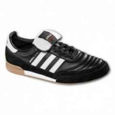 Indoor shoes adidas Mundial Goal IN 019310