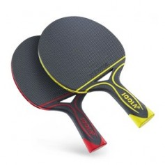 Ping Pong rackets